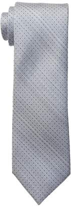 Kenneth Cole Reaction Fine Line Dot Ties
