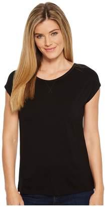 Smartwool Merino 150 Tee Women's T Shirt