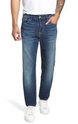 Joe's Jeans Folsom Athletic Slim Fit Jeans