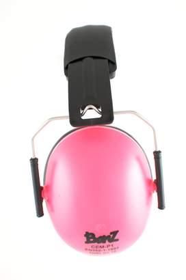 BaBy BanZ Children's Hearing Protector Earmuffs