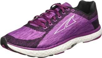 Altra Women's Escalante Running Shoe (ALT-AFW1733G 3685080 8.5 3 PINK/PURPLE)