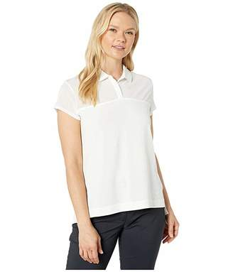 Nike Dry Flex Short Sleeve Polo