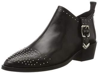 Gardenia COPENHAGEN Women's Ecolina Boots