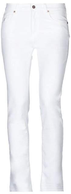 AVANTGAR DENIM by Casual trouser