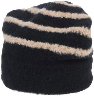 Ermanno Scervino Hats