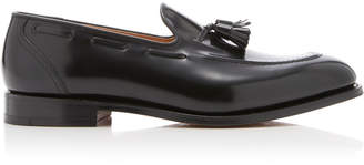 Church's Kingsley 2 Leather Tassel Loafers