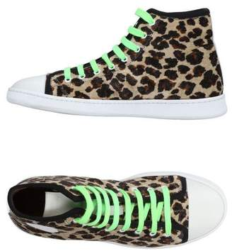 Marc Jacobs High-tops & sneakers