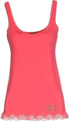 Vdp Collection Tank tops