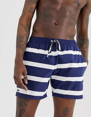 1f8147e68e Lacoste Swimsuits For Men - ShopStyle UK
