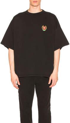Yeezy Season 5 Classic T-Shirt