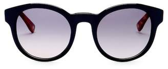 Escada Cat Eye Sunglasses