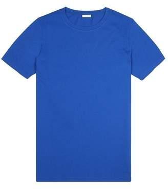Bluemint Edward Dazzling Blue