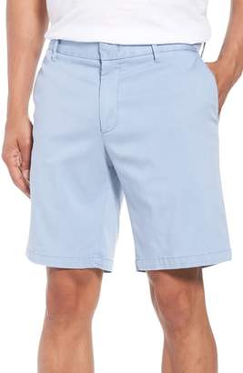 Zachary Prell Catalpa Chino Shorts