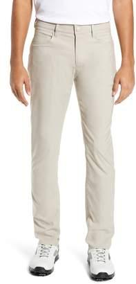 Bonobos Lightweight Slim Five-Pocket Golf Pants