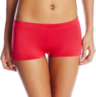 Maidenform Dream Women`s Boyshort - Best-Seller, 404