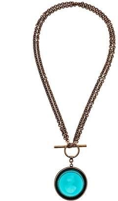 Extasia Convert Necklace