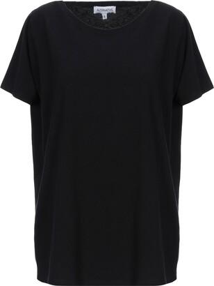 Alternative T-shirts - Item 12093484WF