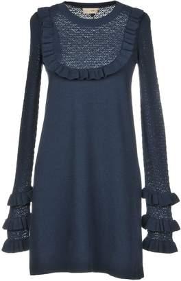 Twin-Set SCEE by TWINSET Short dresses - Item 34875166RH