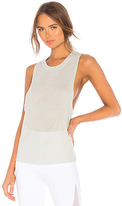 Alo Heat Wave Tank