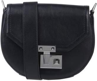 Rebecca Minkoff Cross-body bags - Item 45423167NO