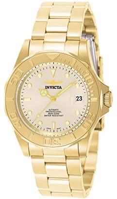 Invicta 9010 Men's 9010 Pro Diver Collection Automatic Watch