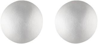 Alexis Bittar Dome Earrings