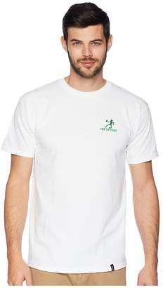 HUF Owsley T-Shirt Men's T Shirt