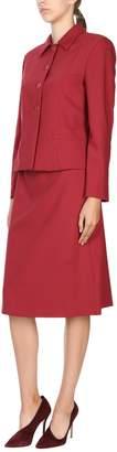 LINEAEMME Women's suits - Item 49402644TW