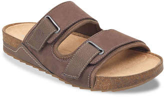Easy Spirit Peace Sandal - Women's