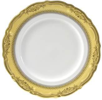 10 Strawberry Street Vanessa Luncheon Plates (Set of 6)