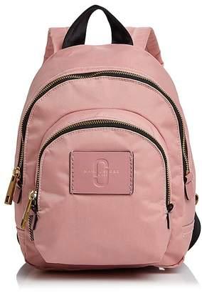 Marc Jacobs Double Pack Mini Nylon Backpack