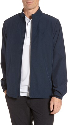 Travis Mathew TravisMathew Road Soda Jacket