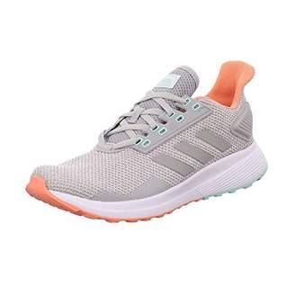 save off e5e37 1dc34 adidas Womenss Duramo 9 Trail Running Shoes Multicolour GridosCortiz 000
