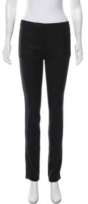 Monse Mid-Rise Skinny-Leg Pants w/ Tags