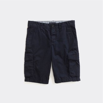 Tommy Hilfiger Classic Cargo Short