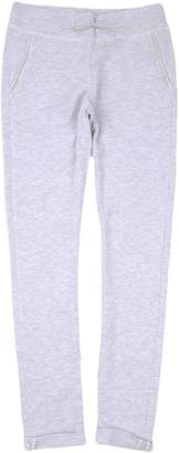 Elsy Casual pants - Item 36966047SA