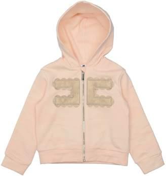 Elisabetta Franchi Sweatshirts - Item 12316749HW