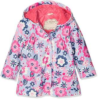 a7a887aef14f Hatley Outerwear For Girls - ShopStyle UK