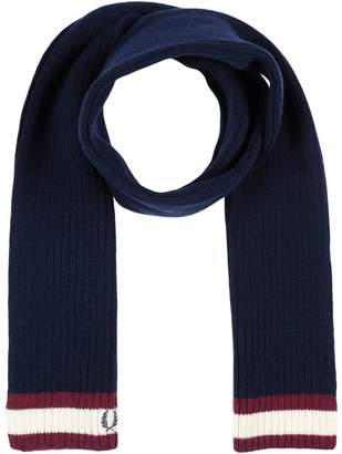Fred Perry Oblong scarves - Item 46562636TR