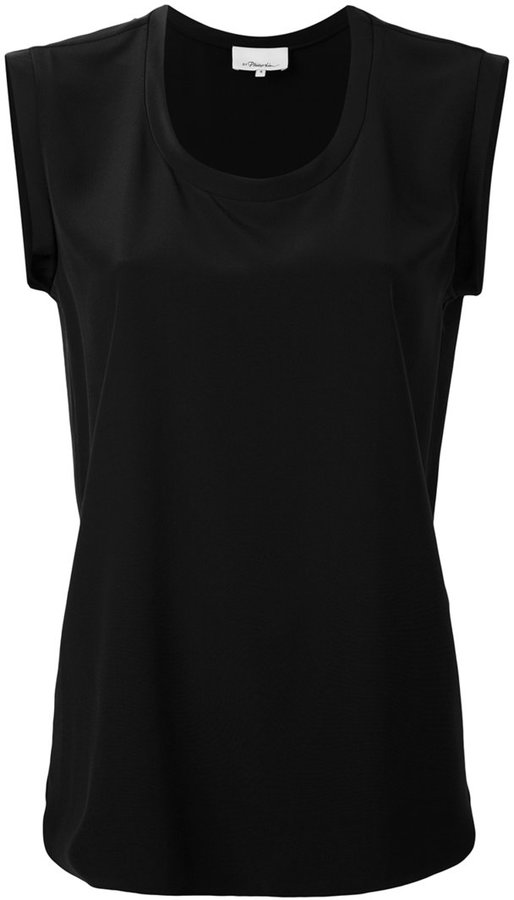 3.1 Phillip Lim 3.1 Phillip Lim sleeveless top