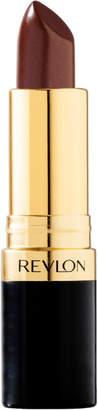 Revlon Super Lustrous Lipstick - Choco-Liscious $8.49 thestylecure.com