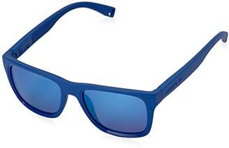 Lacoste Men's L816S 424 54 Sunglasses