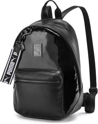 Prime Premium Archive Backpack