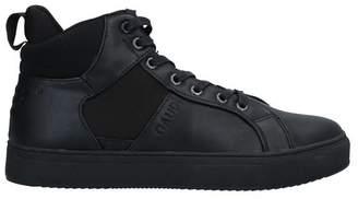 Gaudi' GAUDÌ High-tops & sneakers