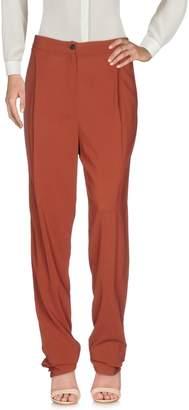 Dondup Casual pants - Item 13155869