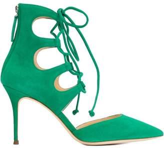 Giuseppe Zanotti Design 'Amelie' pumps