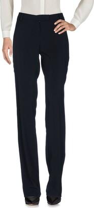 Cristinaeffe Casual pants - Item 13023153EQ