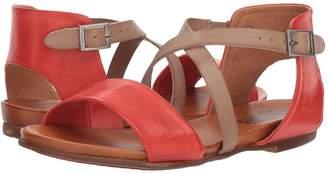 Miz Mooz Amanda Women's Sandals