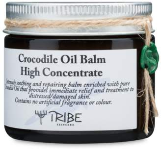 Tribe Skincare Crocodile Oil Balm High Concentrate 60ml
