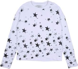 John Galliano Sweatshirts